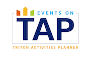 Planning Your Student Org Event with TAP