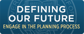 Join UC San Diego's strategic planning process