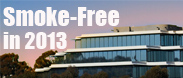 UC San Diego is smoke and tobacco free by September 1