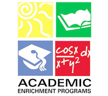 Academic Enrichment Programs