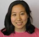 Hannah Chen