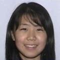Janice Shin