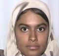 Khadija Amin