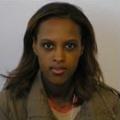 Ridwa Abdi