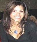 Stephanie Alfonso