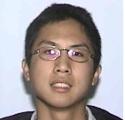 Darren Yang