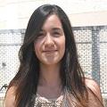 Alyssa Barriga