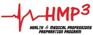 hmp3-logo