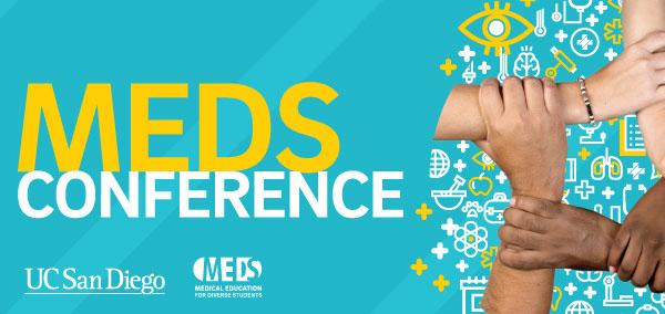 Ucsd Fall 2020 Schedule MEDS 2020 Registration