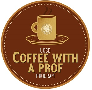 Coffee-With-a-Prog Logo