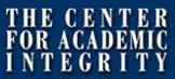 Center for Academic Integrity Logo