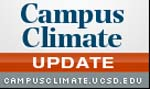 UCSD Campus Climate: We Are One!