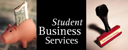 Student Business Services, UC San Diego