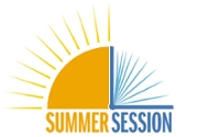 UC San Diego Summer Session logo