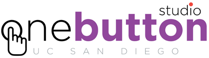 One Button Studio logo