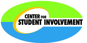about the center for student involvement