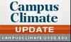 Campus Climate logo