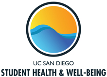 Health, Recreation, and Well-being logo